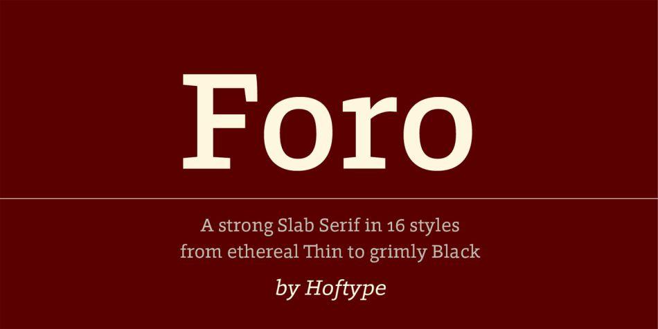 foro-font-1