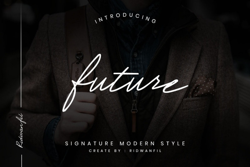 future-font-1