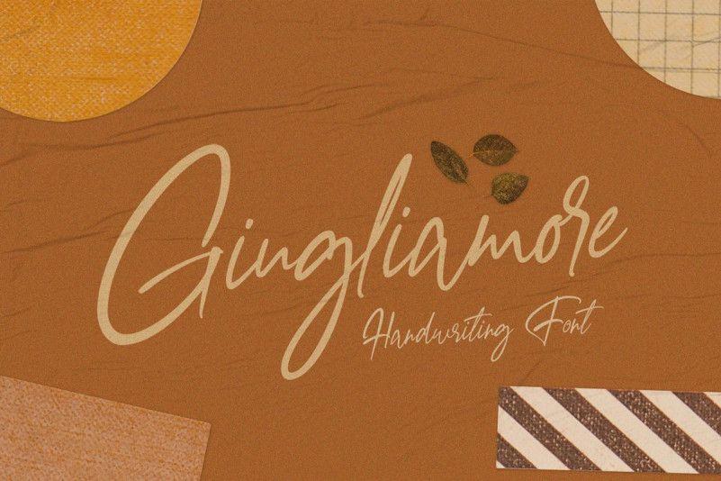 giugliamore-handwriting-font-1