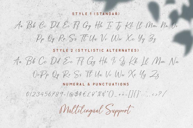 golden-dream-script-font-4