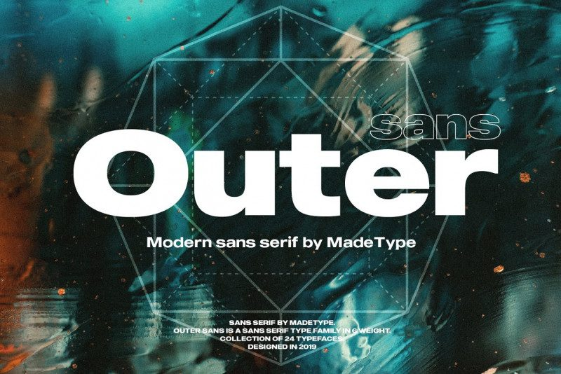 made-outer-sans-font-family-1