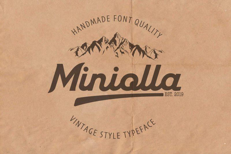 miniolla-font-1