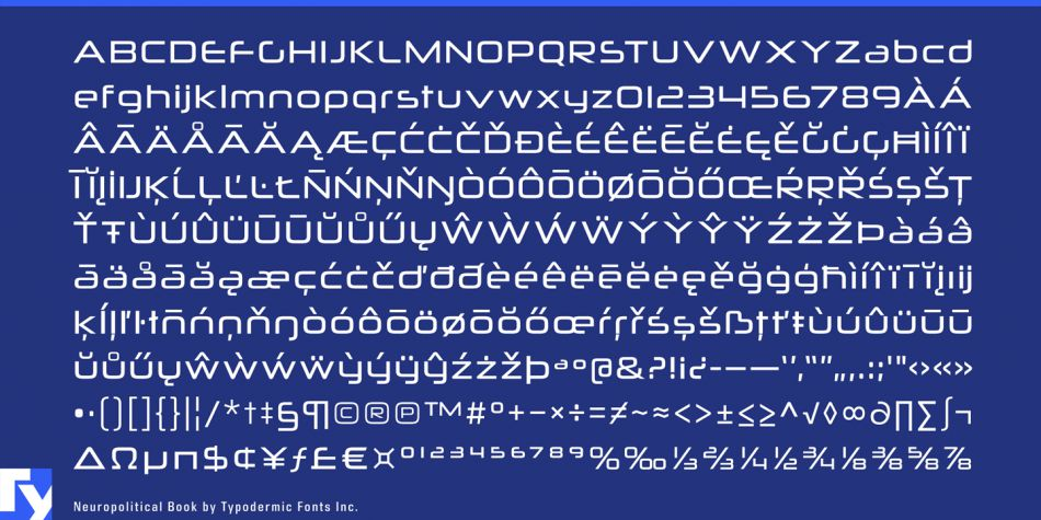 neuropolitical-font-3