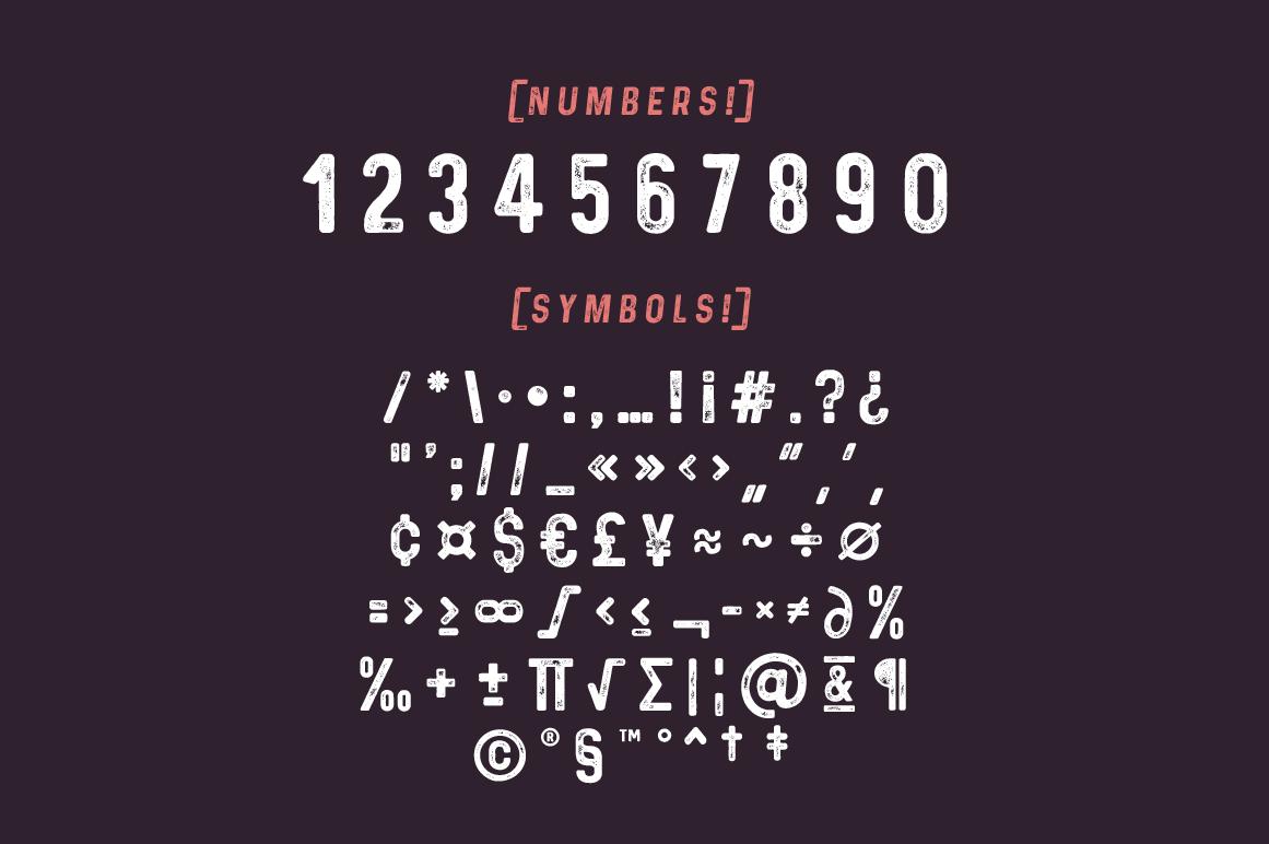 prequel-typeface-3
