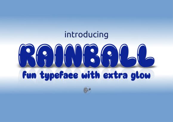 rainball-font-1