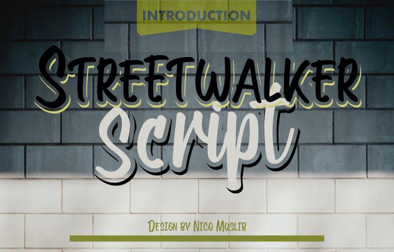 streetwalker-script-font-1