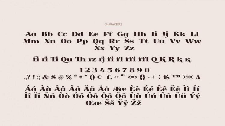 yokawerad-font-3