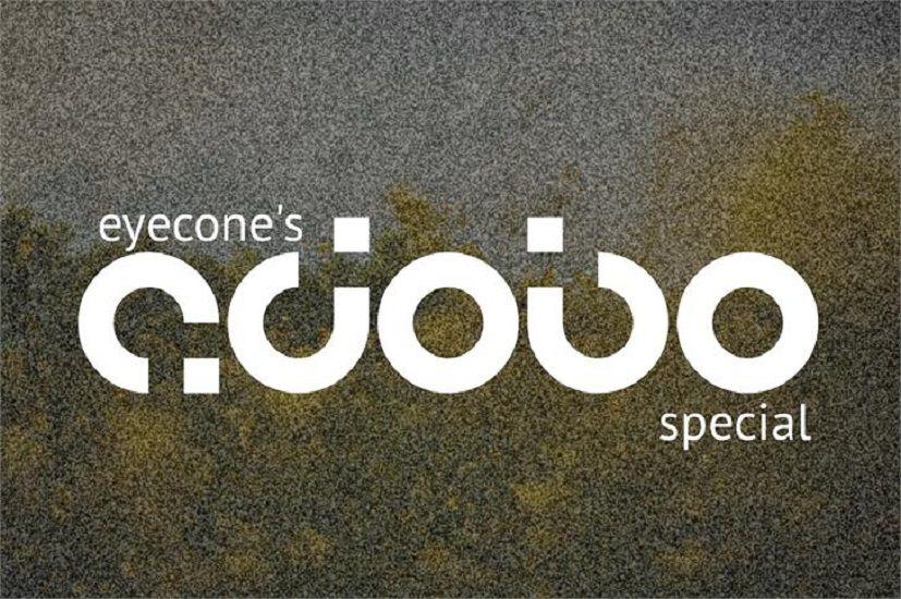 Adobo-font