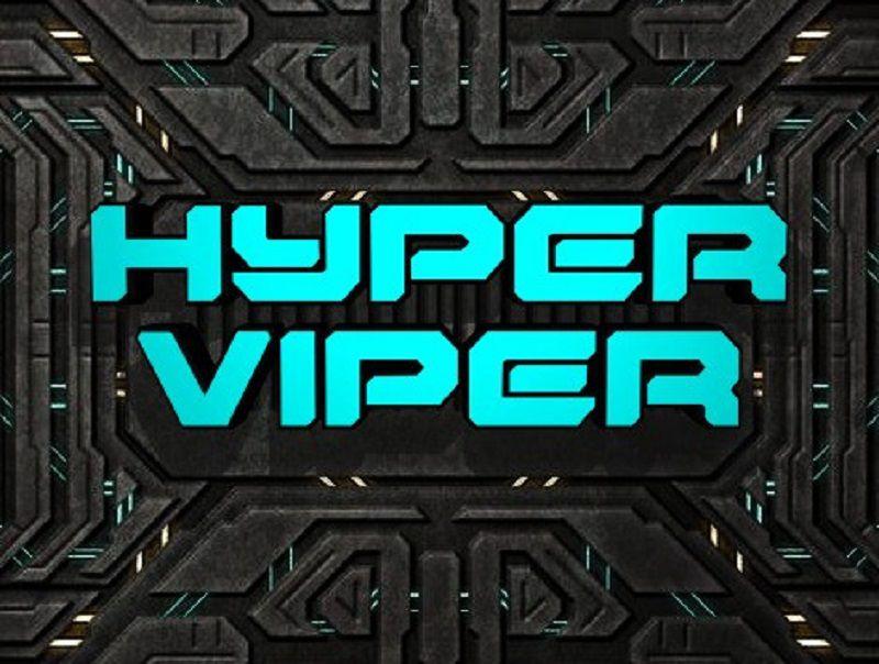 Hyper-Viper-Font-1