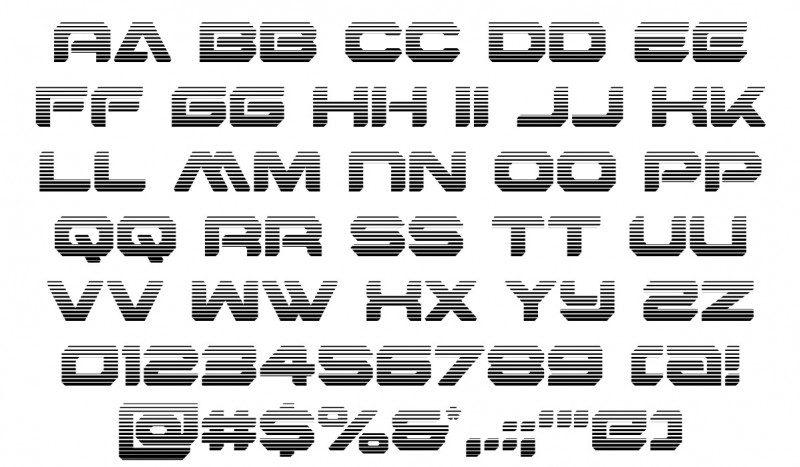 Hyper-Viper-Font-3