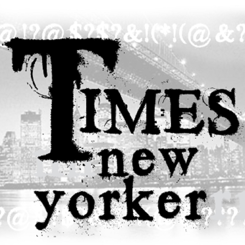 Times New Yorker