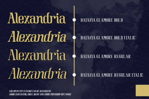 batavia-glamore-font-duo-3