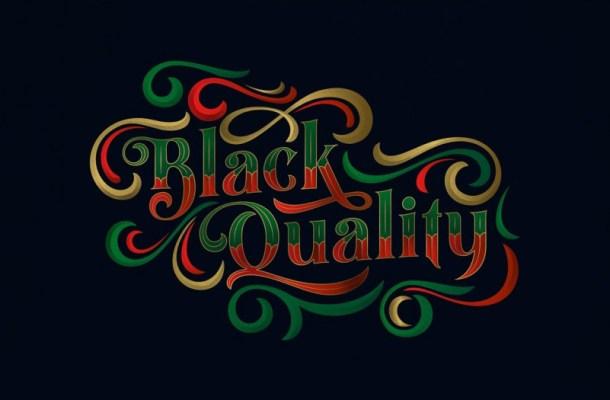 black-quality-font-1