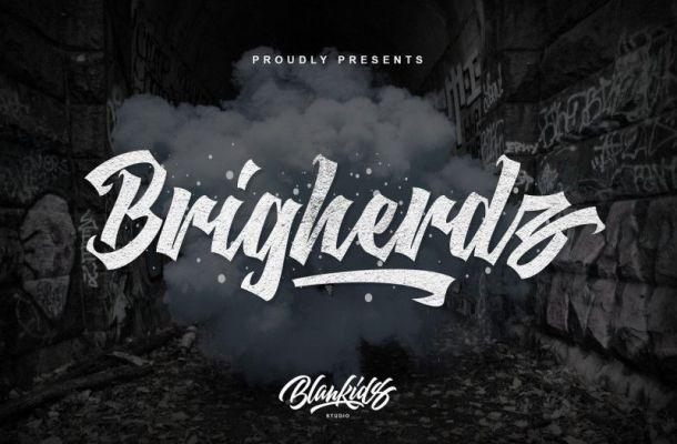 brigherdz-blackletter-font-1