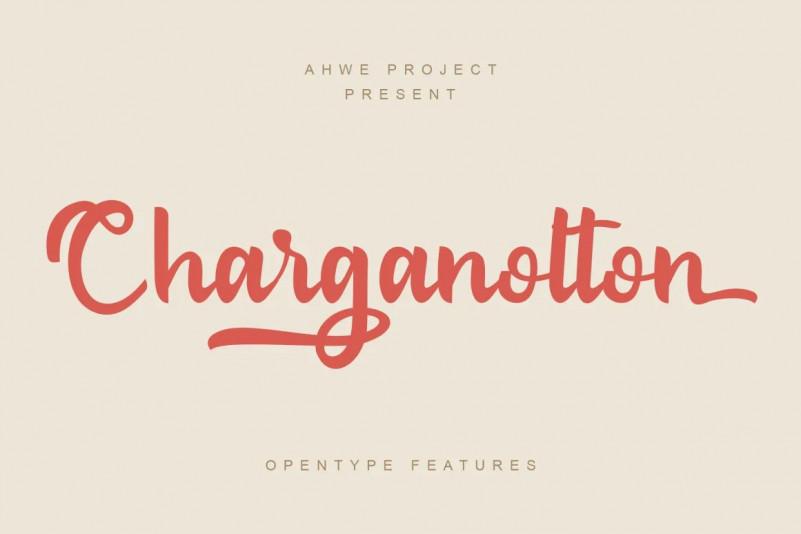 charganolton-font-1