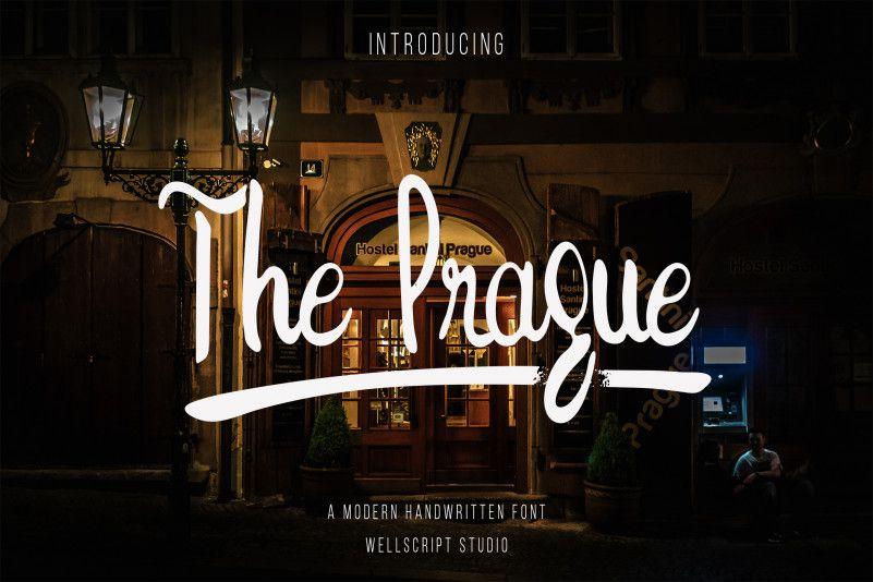 cover-the-prague