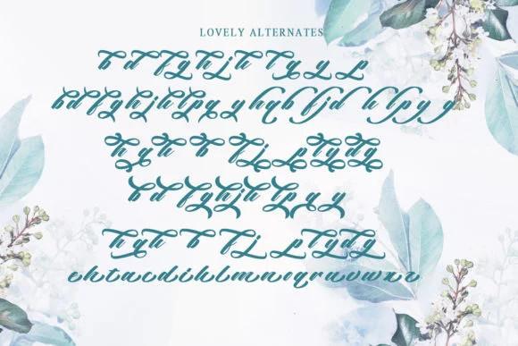 de-hafla-script-font-4
