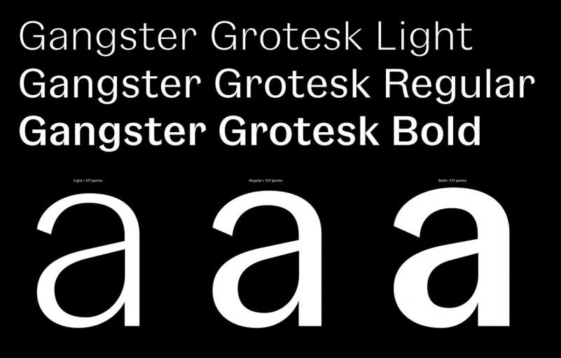 gangster-grotesk-font-family-2