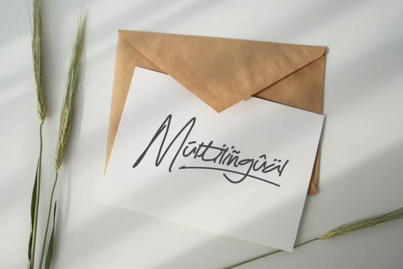 hasiant-handwritten-font-3