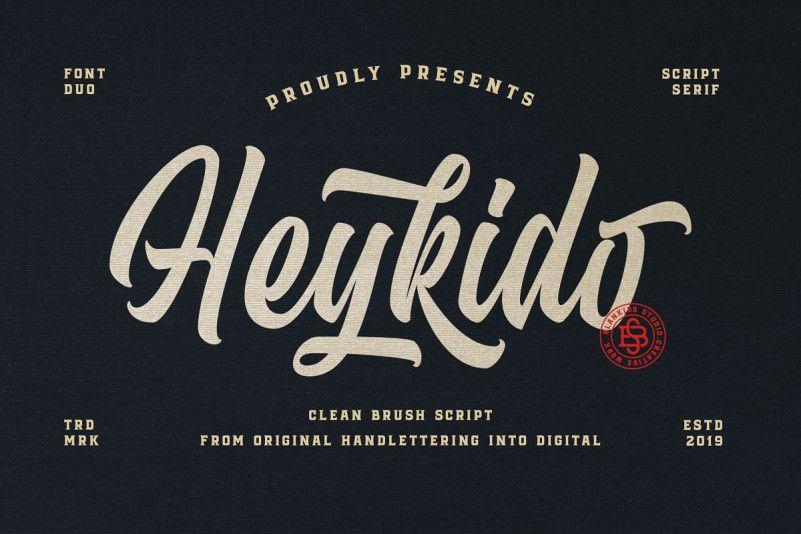 heykido-font-duo-1