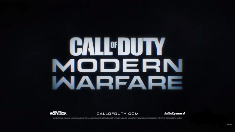 modern-warfare-sans-font-2