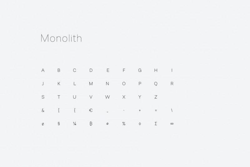 monolith-font-2