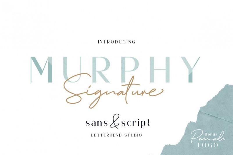 murphy-font-duo-1