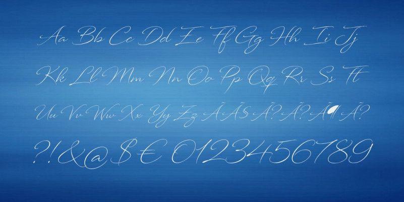 north-wave-font-4