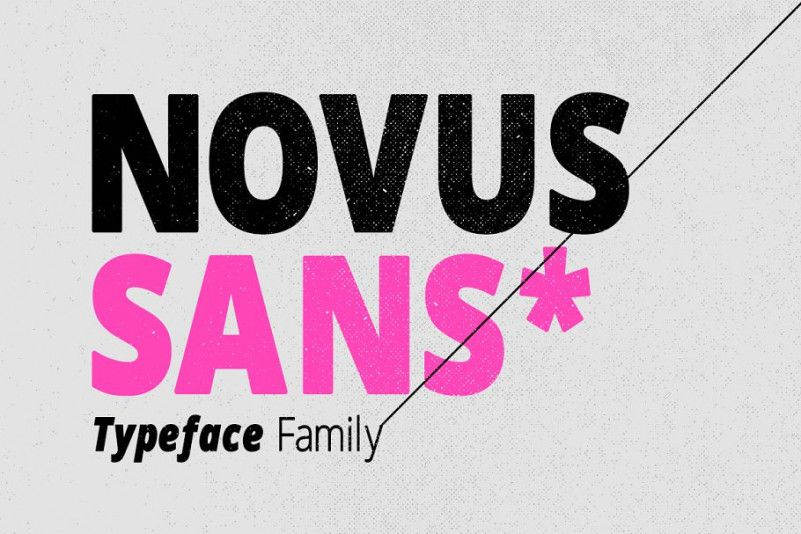 novus-sans-font-family-1