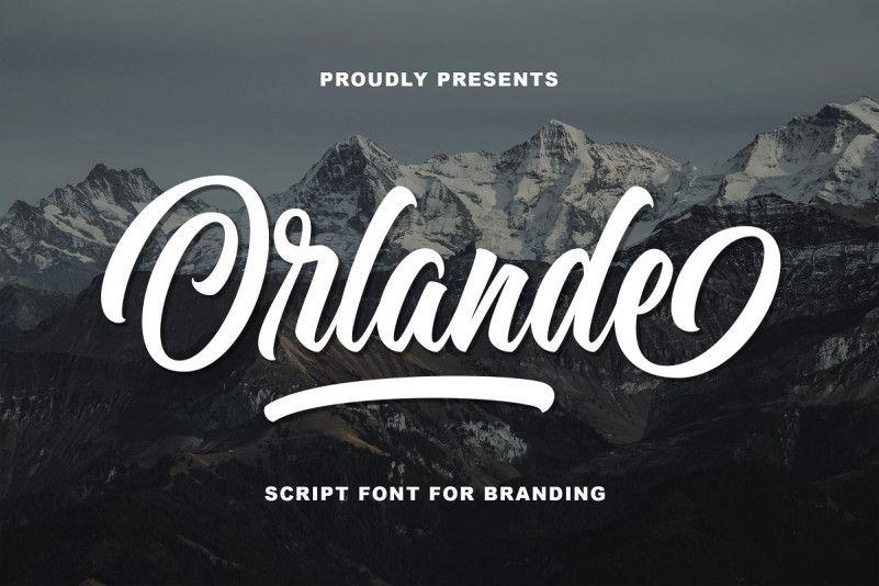 orlande-script-font-1