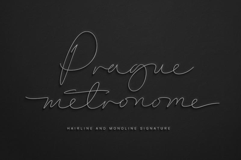 prague-metronome-font-1
