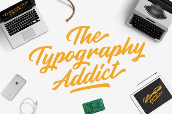 rupture-bold-script-font-3