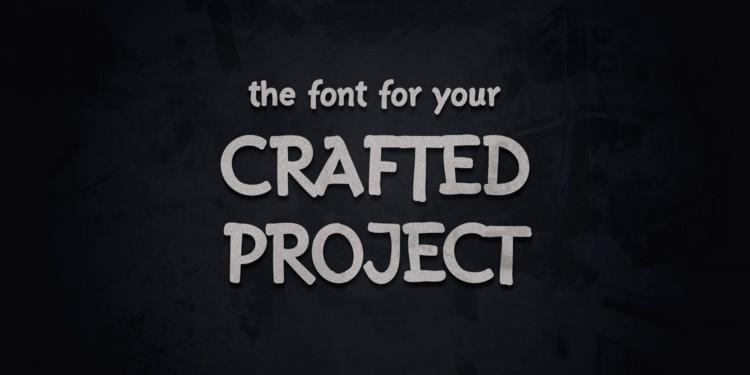 starge-font-2