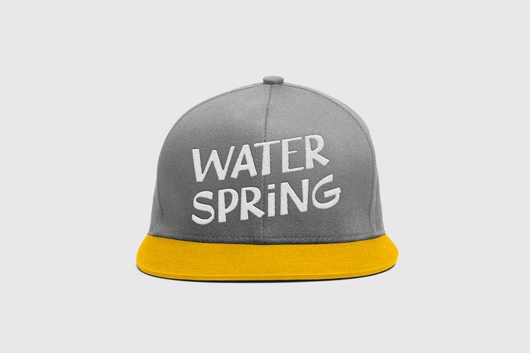 waterspring-font-3