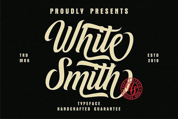 white-smith-script-font-1