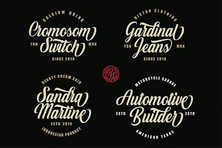 white-smith-script-font-2