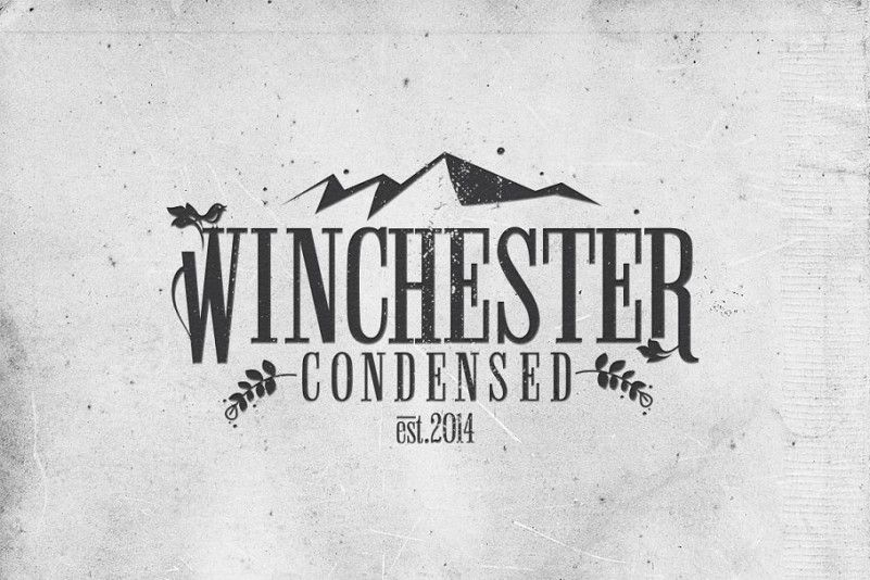 winchester-condensed-font-1