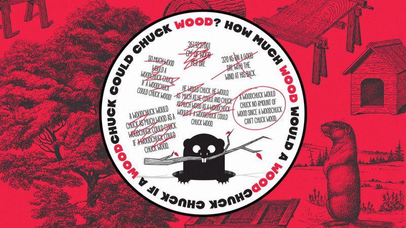 woodchuck-font-family-3