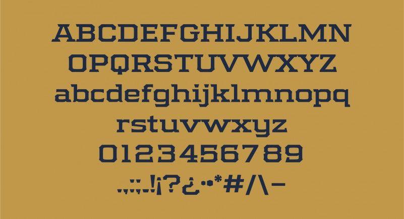 Samton-font-3