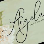Angela Font