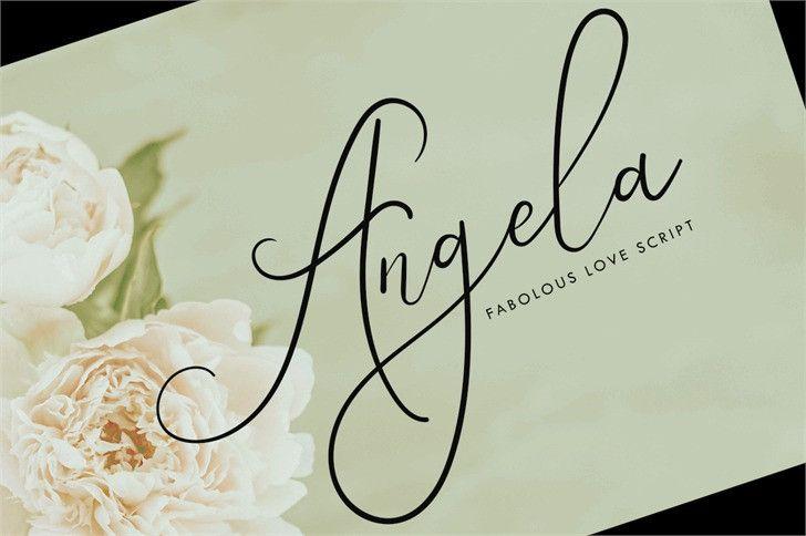 angela-font-1