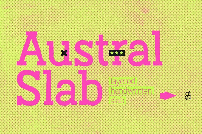 austral-slab-font-family-1