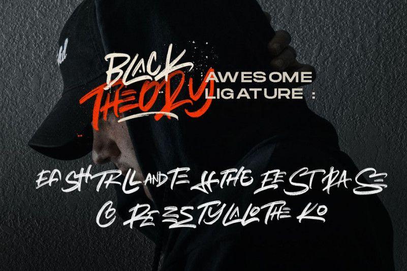 black-theory-urban-brush-font-3