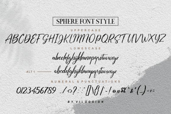 chrono-sphere-font-duo-2
