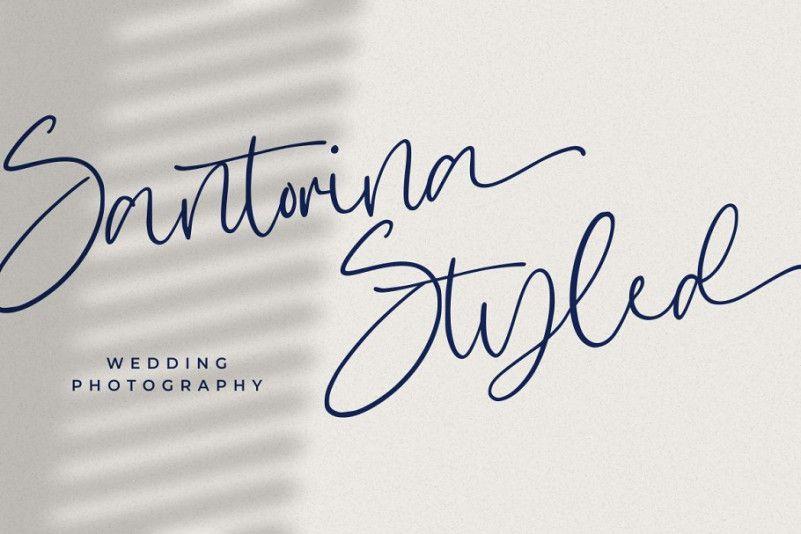 hugesnow-signature-font-1