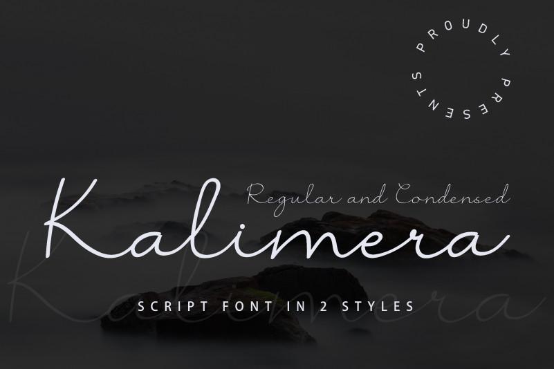 kalimera-font-1
