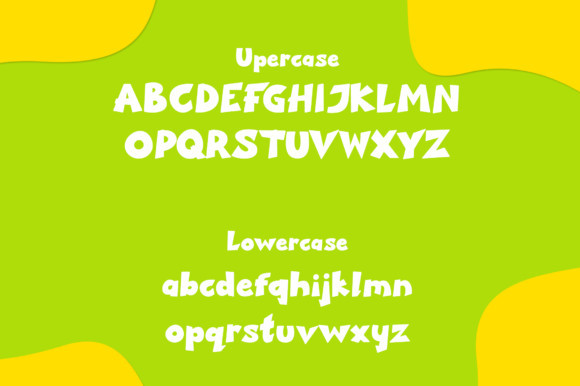 stockly-display-font-3