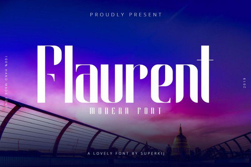 Preview-Flaurent-Modern-1