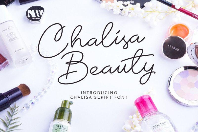 chalisa-beauty