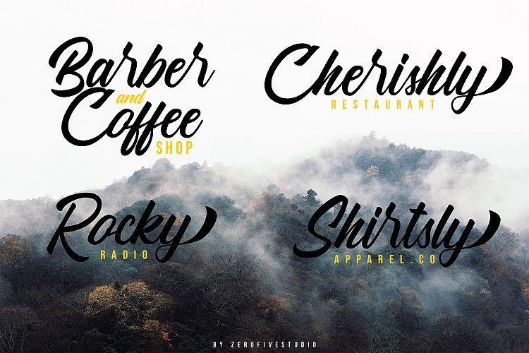 hattachy-modern-script-font-3